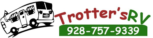Trotter's RV Sales and Service